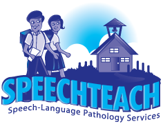 Speech Pathology Brisbane